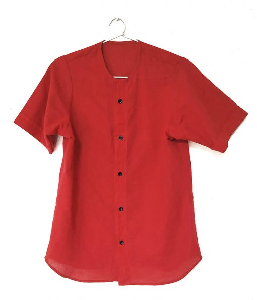 move-ability-round-neck-shirt-2